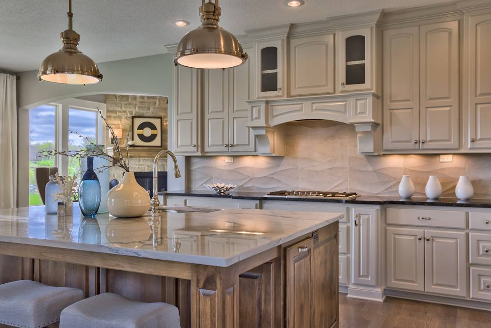 Shamrock Cabinet Custom Cabinets Fixtures In Raytown Mo